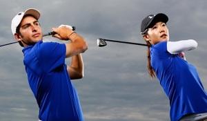 1013_Golf