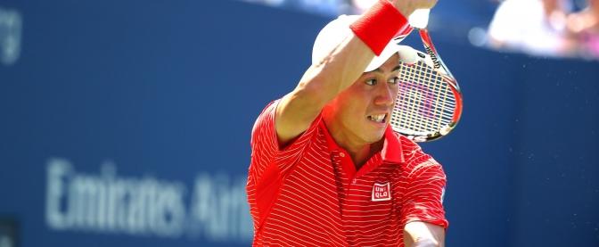 KEI Tennis sept 2014