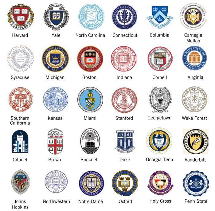 alumni_colleges