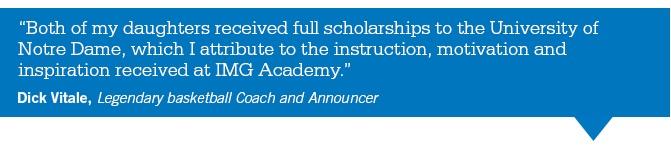 PrepSchoolPage_Academic-Achievements_Testimonial