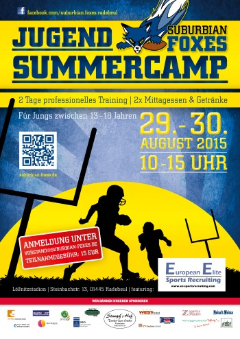 FOX_150605_Summercamp_Webgrafik-gross