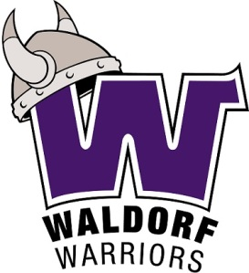 waldorf-warriors-small